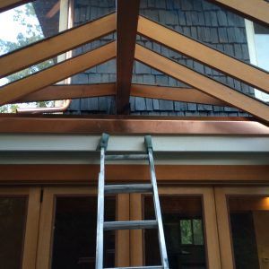 how to care for hardwood floors in kitchen seattle gutter repair all about gutters 425 228 9700 9700
